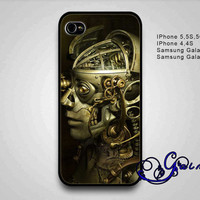samsung galaxy s3 i9300,samsung galaxy s4 i9500,iphone 4/4s,iphone 5/5s/5c,case,phone,personalized iphone,cellphone-2208-14A