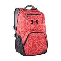 Under Armour Women's UA Exeter Backpack One Size Fits All Charcoal