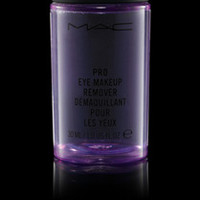 Pro Eye Makeup Remover / Travel Size | M·A·C Cosmetics | Official Site