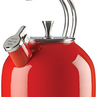 kate spade new york all in good taste 2.5-Qt. Tea Kettle, Only at Macy's