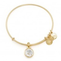 Alex and Ani | Collections | Birthstones