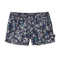 Patagonia Women's Barely Baggies Shorts - 2 1/2"