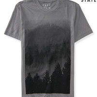 Free State Wilderness Graphic T