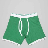 Taped Boxer Brief