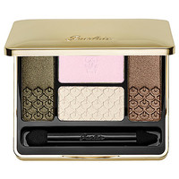 4 Color Eyeshadow Palette - Guerlain | Sephora