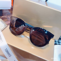 GUCCI Womens Fashion Sunglasses