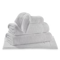 Real Simple Bath Collection - Bed Bath & Beyond