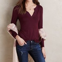Easton Tee by Anthropologie