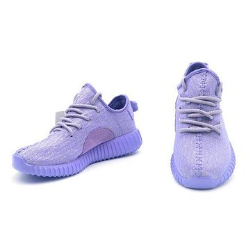 """Love Q333 """"Adidas"""" Women Running Sport Casual Shoes Sneakers"""
