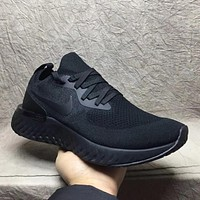 NIKE MD RUNNER 2 Woman Men Fashion Breathable Sneakers Sport Shoes