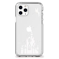 Magic Castle Case iPhone Case