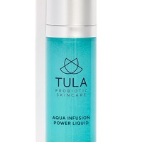 Tula Probiotic Skincare Water Burst Power Liquid | Nordstrom