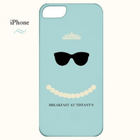 audrey hepburn iphone case,audrey hepburn samsung case,iphone 6,teal blue,audrey hepburn,5c,5s,teal blue,s4,s5,5c,5s,iphone,samsung,5,case