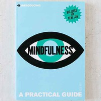 Introducing Mindfulness: A Practical Guide By Tessa Watt
