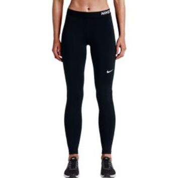 Nike Women's Pro Cool Tights   DICK'S Sporting Goods