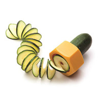Cucumbo-Spiral slicer | What is New | Animi Causa Boutique