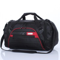 men travel bags large capacity portable travel luggage bag women big duffel bag carry-on bag PT1129
