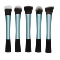 Beauty Make-up Tools 5-pcs Luxury Tools Set Makeup Brush Sets [4918364548]