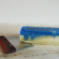 Ocean Cottage Soap Loaf
