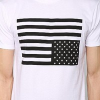 A$AP Rocky 06 Tee - Urban Outfitters