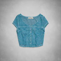Womens Clearance   Abercrombie.com