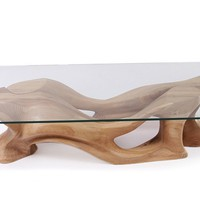 Crux Coffee Table
