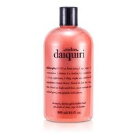 Philosophy Melon Daiquiri Shampoo, Bath & Shower Gel Skincare