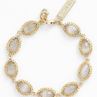 Women's Kendra Scott