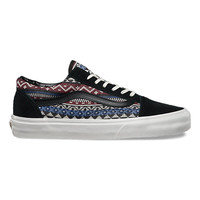 Blanket Weave Old Skool | Shop at Vans