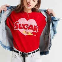 Junk Food Gimme Some Sugar Tee | Urban Outfitters