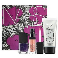 NARS Andy Warhole Walk on the Wild Side