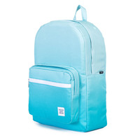 Herschel Supply Co.: Pop Quiz Backpack - Sunrise