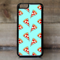 Pastel Pizza Slices Case for Apple iPhone 6