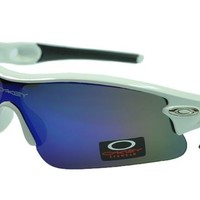 Cheap glasses on sale oakleys sunglasses 206 eyeglasses_1427856617_036