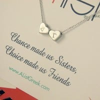 A-List Greek Designs & Custom Creations – Sorority Jewelry and Greek Gifts for Alpha Phi, Delta Gamma and more