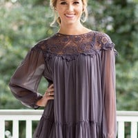 All I Have Top | Monday Dress Boutique