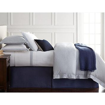 St. Moritz Bedding by Legacy Home