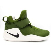 NIKE Men's Kwazi Basketball Shoes