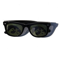 Hawkeye Sunglasses