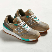 New Balance 597 Sneaker - Urban Outfitters