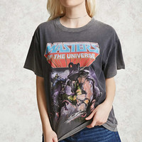 Masters Of The Universe Tee