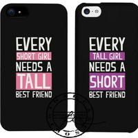 Every Needs Best Friend iPhone 4s iPhone 5 iPhone 5s iPhone 6 case, Samsung s3 Samsung s4 Samsung s5 note 3 note 4 case, Htc One Case
