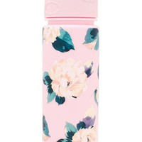 Lady Of Leisure Water Bottle by Bando