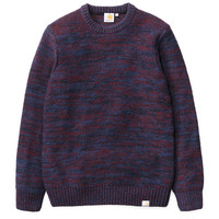 Carhartt WIP Accent Sweater | Official Online Shop