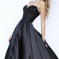 Sherri Hill 32084 Dress