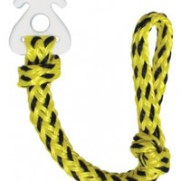 AIRHEAD AHKC-1 KWIK-CONNECT Tube Rope Connector