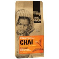 Fair Trade Chai Tea