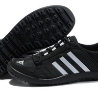 Cheap Women's and men's Adidas Sports shoes 004