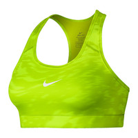 Nike® Compression Filter Bra - JCPenney