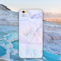 High-quality Nanometer Protect Original Cover for iPhone 7 7Plus & iPhone 6 6s Plus & iPhone 5s se Case +Gift Box-E01